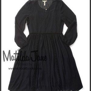 EUC Matilda Jane dress